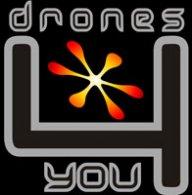 Drones4You