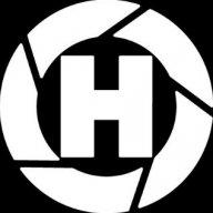 Ville Hyvönen - Helicam