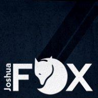 Joshua Fox