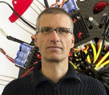 Gerard Metz