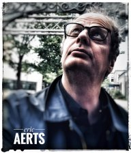 Eric Aerts