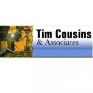 Timothy Cousins