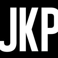 Jack Klink