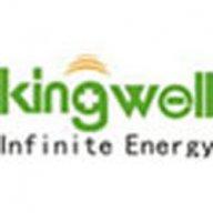 kingwellenergy