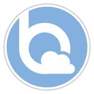 Blue Sky Aerials LLC