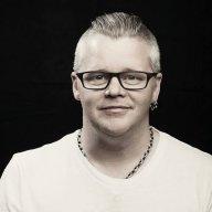 Kurt Naeslund